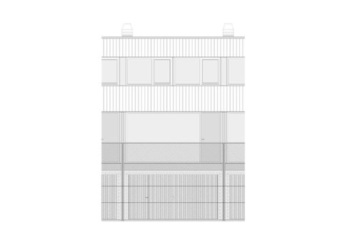 0019_drawing3_backfacade_large
