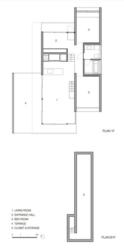 Drawing1-house-in-ibara_large