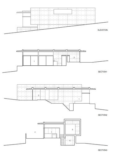 Drawing2-house-in-ibara_large