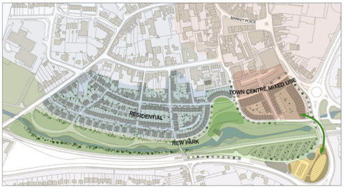Uttoxeter_01_masterplan_no_large