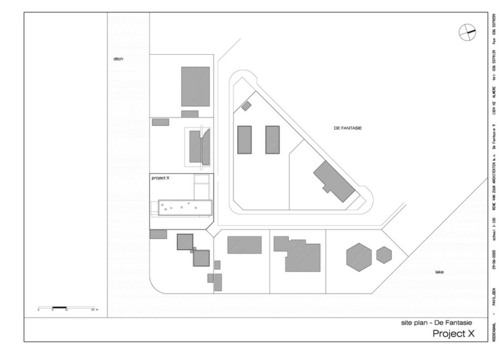 Project-x---00---site-plan_large