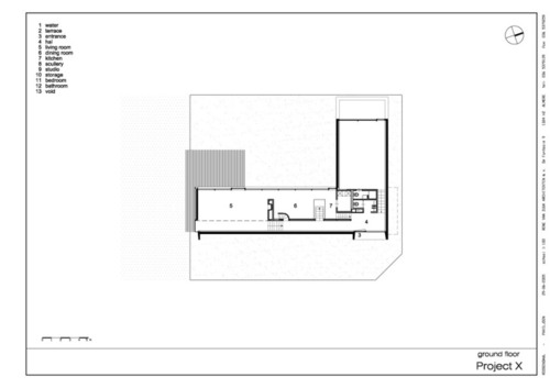 Project-x-02---ground-floor_large