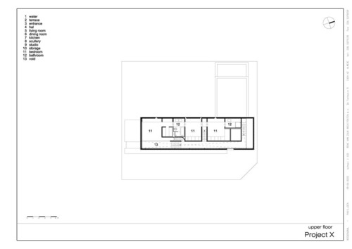 Project-x-03---upper-floor_large