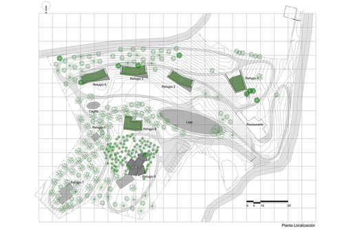 Site_plan_large