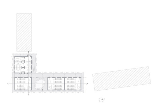 Dano_school-extension_plan__large
