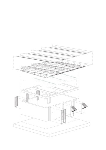 Dano_school-extension_axono_large