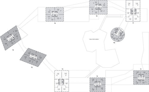 Typical-floor-plan_large