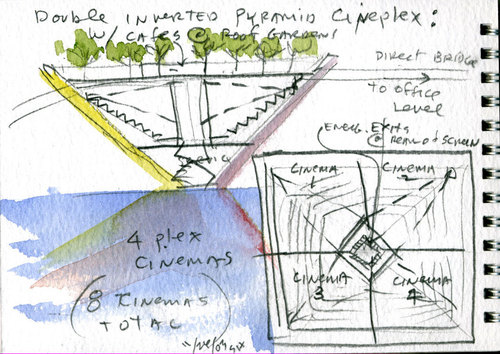 Cineplex-concept-sketch_large