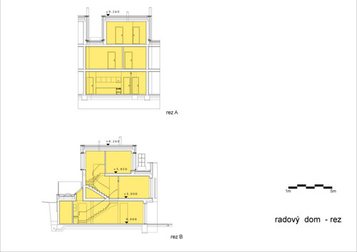Terraced-house---sections_large