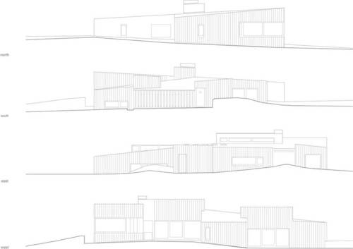 Hof-elevations_large