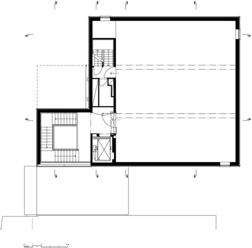 Tvh-kalmar---plan-3---first-floor_large