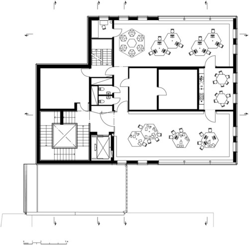 Tvh-kalmar---plan-4---second-floor_large
