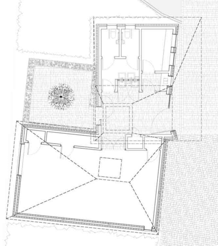 Chapel-plan_lr_large