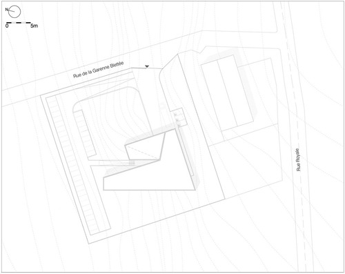 Lan_mar_site-plan_large
