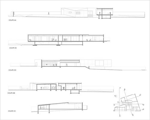 Lan_mar_elevations_large
