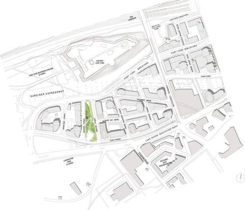 01_context-plan_large