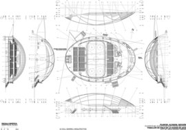 Coll-barreu-arquitectos_jacahockeyarena_planssectionelevations_normal