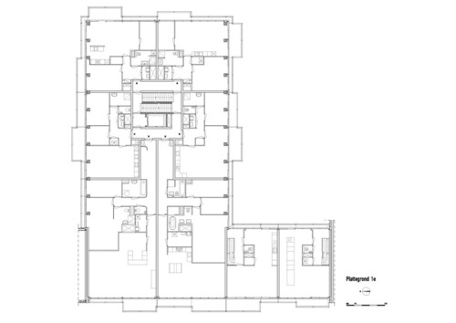 Floorplans-2009_page_02_large