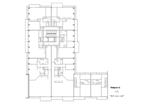 Floorplans-2009_page_03_large