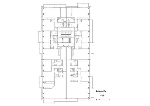Floorplans-2009_page_06_large