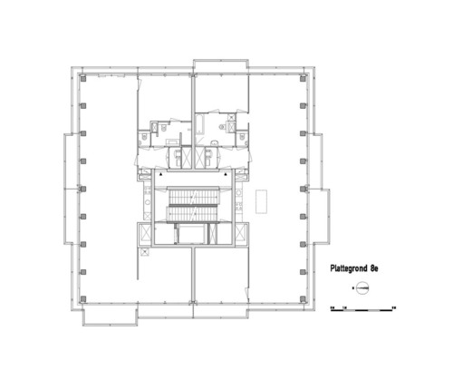 Floorplans-200_page_09_large