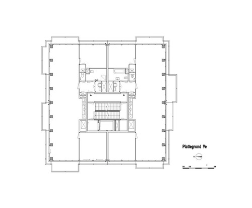 Floorplans-2009_page_10_large