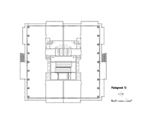 Floorplans-2009_page_11_large