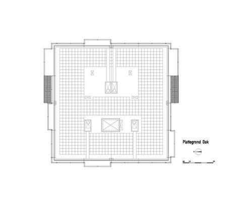 Floorplans-2009_page_12_large