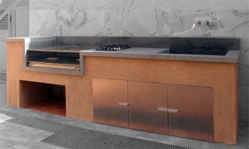 Forum the kitchen blog - Cucine all aperto ...