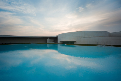 Siza_piscinas_02_large