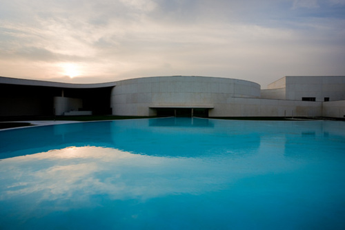 Siza_piscinas_03_large