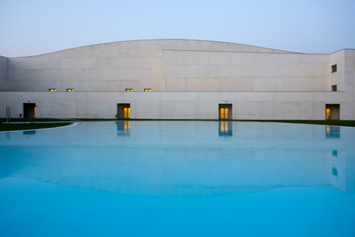 Siza_piscinas_05_large
