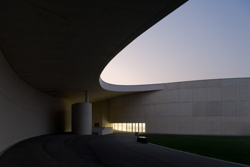 Siza_piscinas_08_large