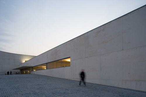 Siza_piscinas_11_large