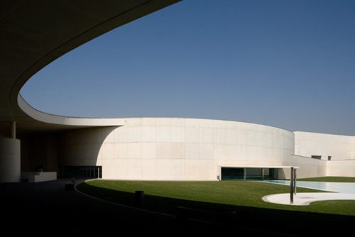 Siza_piscinas_16_large