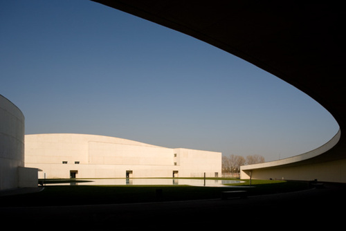 Siza_piscinas_17_large