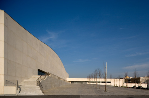 Siza_piscinas_23_large