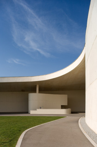 Siza_piscinas_31_large