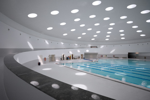 Siza_piscinas_50_large