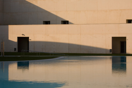 Siza_piscinas_79_large