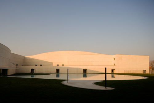Siza_piscinas_82_large