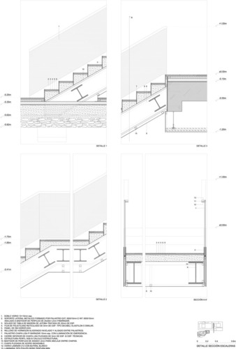 Avi-escalera_5_1_large