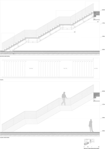 Avi-escalera_5_2_large