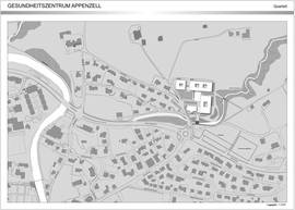 Quartett_plan-01_normal