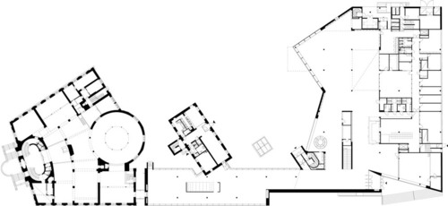 1-floor-plan_500_large