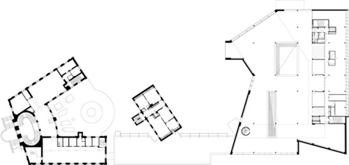 2-floor-plan_500_large