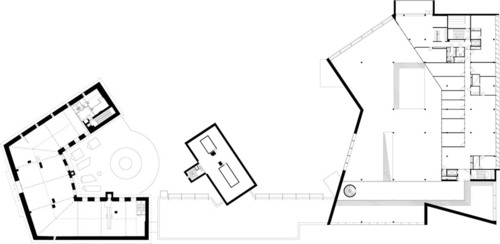 3-floor-plan_500_large