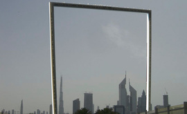 Dubai_frame_normal
