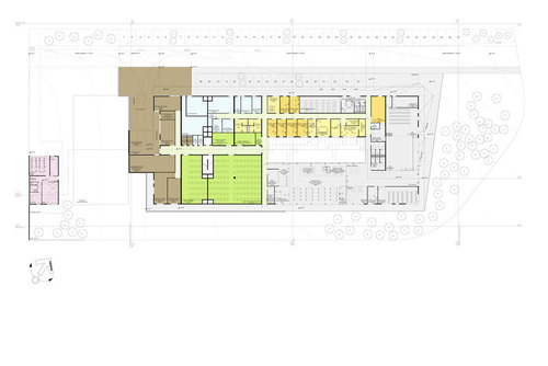 Reims04_plan0_large