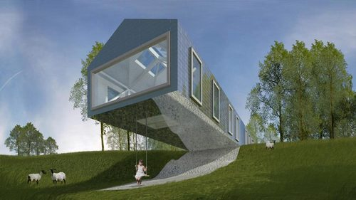 Mvrdv-balancing-barn-suffol_large